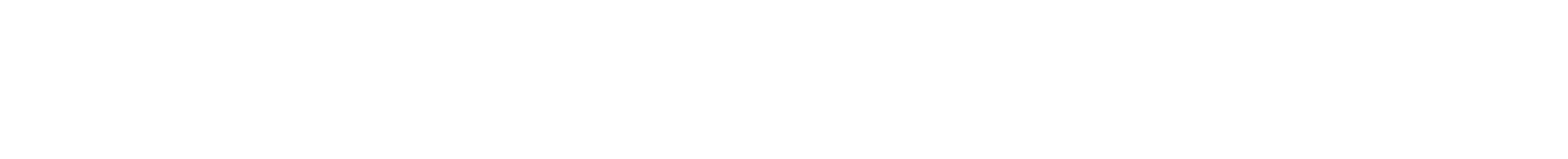 ViseuNoivos – Expositor